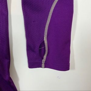 The North Face Tops - The North Face Thermal Base Layer Size L EUC